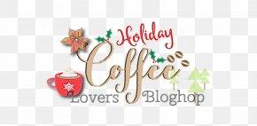 Christmas Eve Logo - Christmas Winter Background PNG