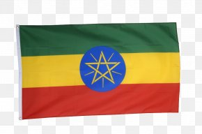 Flag - Flag Of Ethiopia Gallery Of Sovereign State Flags Flag Of The African Union PNG
