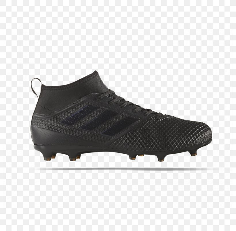 Adidas Football Boot Cleat Shoe