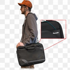 Bag - Bag Clothing Accessories Fashion PNG