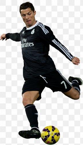 Cristiano Ronaldo - Cristiano Ronaldo: The World At His Feet Portugal National Football Team Real Madrid C.F. 2017 FIFA Confederations Cup PNG