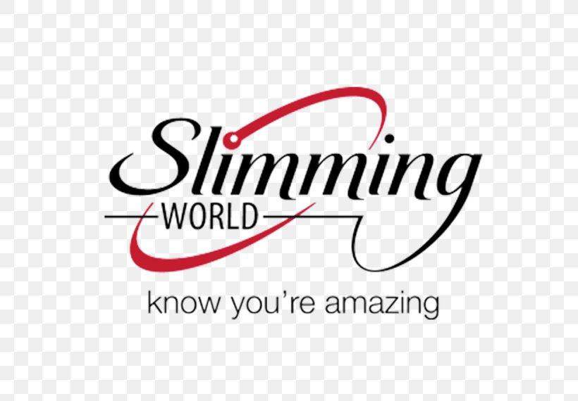 slimming logo)
