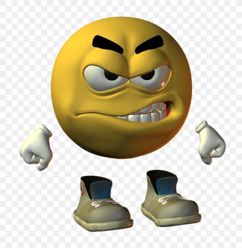 smiley computer icons desktop wallpaper emoji vkontakte png favpng FMMXCZTbf1bh331u8C53FRRqf