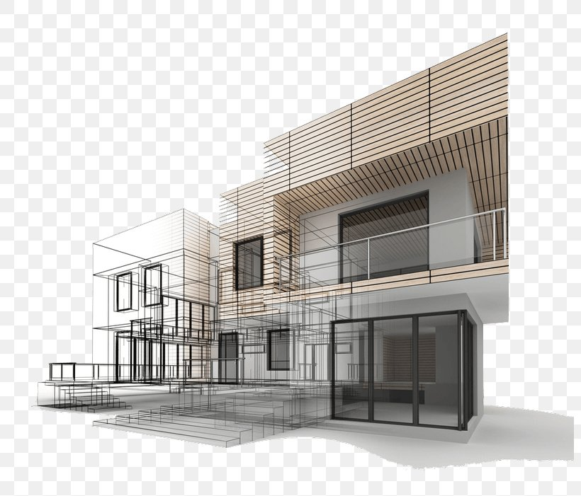 Architectural Drawing Architecture Interior Design Services Png 800x701px Architectural Drawing Architect Architectural Designer Architectural Rendering Architectural