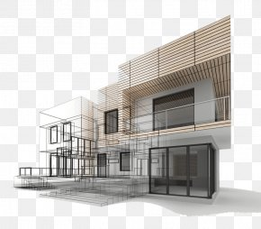 Design - Architectural Drawing Architecture Interior Design Services PNG