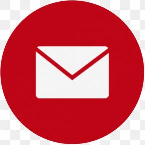 Email - Yahoo! Mail Email Gmail Webmail PNG