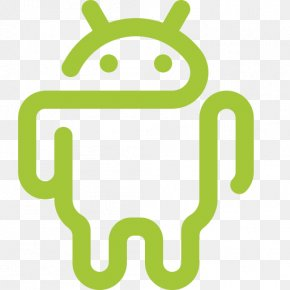 Android - Android Google Play PNG