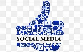 Media - Social Media Social Network Advertising Snapchat Digital Marketing PNG