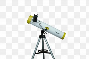 First - Solar Eclipse Reflecting Telescope Newtonian Telescope Meade Instruments PNG