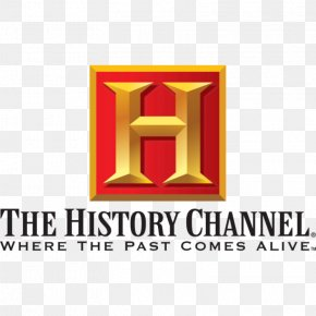 Axe Logo - United States History Television Channel Television Show A&E Networks PNG