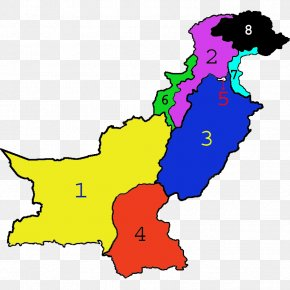 Color Jiugong Map - Pakistan United States Stock Photography PNG