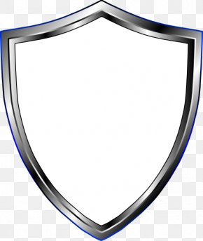 Shield - Shield Drawing Photography Clip Art PNG
