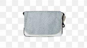 Women Bag - Handbag Salmon Hook And Loop Fastener Zipper PNG