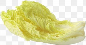 Salad Leaf Image - Lettuce Israeli Salad Vegetable PNG