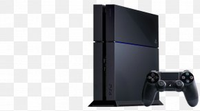 Sony - Uncharted: The Nathan Drake Collection Twisted Metal: Black PlayStation 4 PlayStation 3 Video Game Consoles PNG