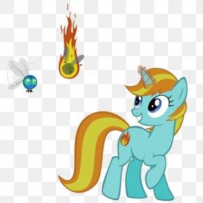 My Little Pony - My Little Pony: Friendship Is Magic Fandom DeviantArt Ponyville PNG