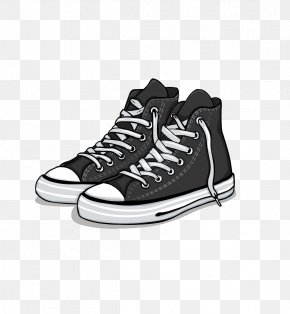 Canvas Shoes - Shoe Converse Sneakers PNG