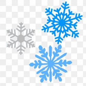 Snowflake - Snowflake Winter DeviantArt Cutie Mark Crusaders PNG