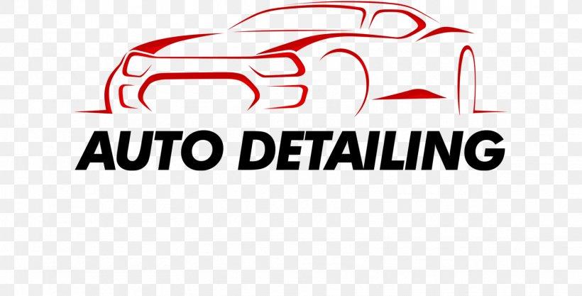 Bobs Auto Sales >> Used Car Auto Detailing Bob S Car Corner G H Select Auto