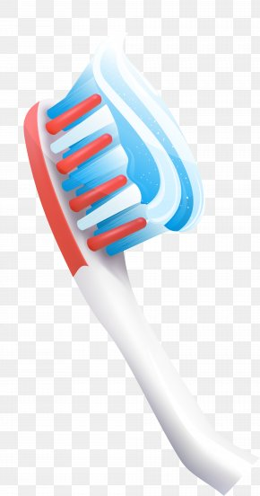 Vector Toothbrush Pattern - Dentistry Toothbrush Human Tooth PNG