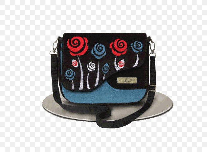 Handbag Wallet Messenger Bags Makara, PNG, 600x600px, Bag, Backpack, Distribution, Ethnic Group, Handbag Download Free