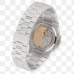 Wholesale Bezel Settings - Patek Philippe SA Steel Rolex GMT Master II Watch Diamond PNG