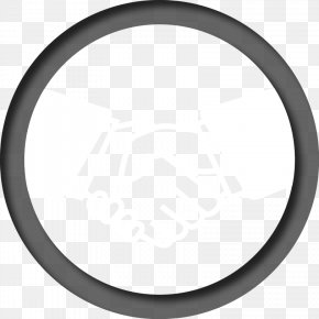 Courtroom Photos - Amazon.com Seal Gasket Lid O-ring PNG
