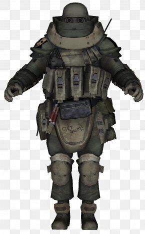 Armour - Call Of Duty: Modern Warfare 2 Umbrella Corps Call Of Duty: Ghosts Call Of Duty: Modern Warfare 3 PNG