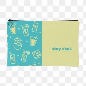 Summer Book - Desktop Wallpaper Fizzy Drinks PNG