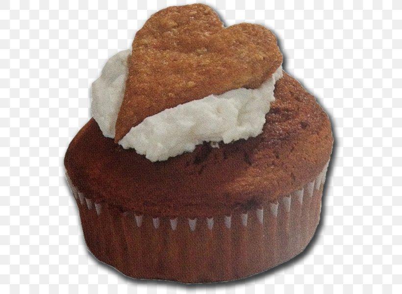 Snack Cake Cupcake Muffin Pound Cake Fudge Cake Png