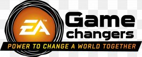 Electronic Arts - Battlefield 3 Battlefield: Bad Company 2 Electronic Arts Bachelor Of Arts Columbia College Chicago PNG
