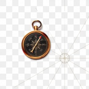 Retro Compass - Compass Android Application Package Download Mobile App PNG