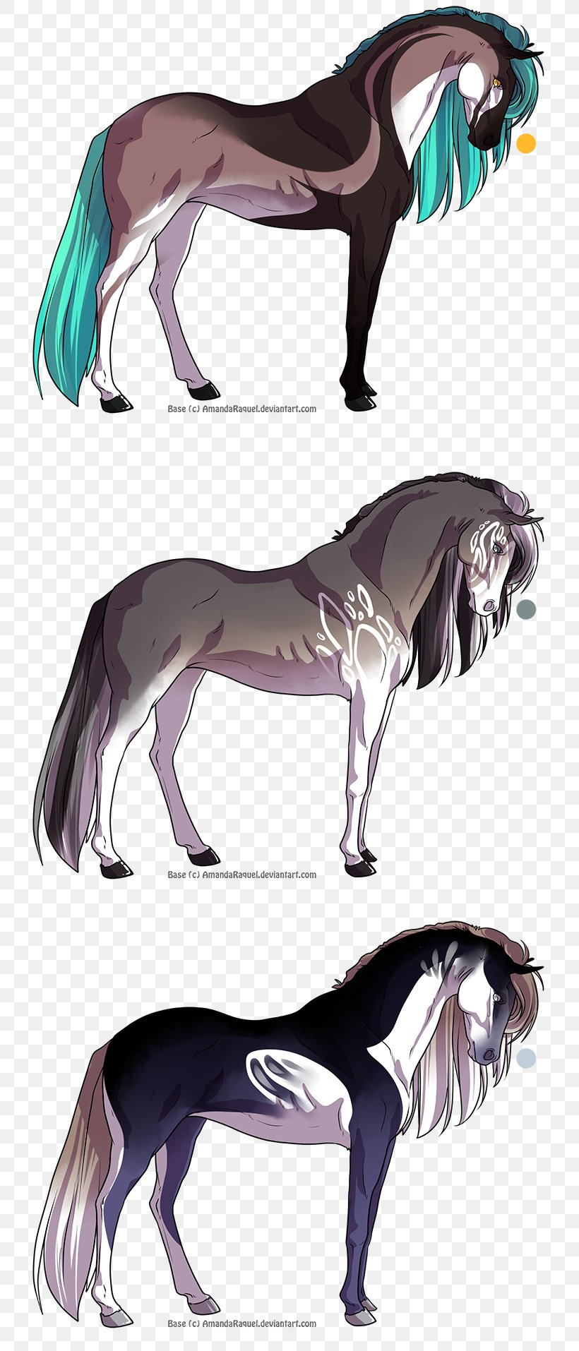 Pony Horse Drawing Art Sketch Png 758x1914px Watercolor Cartoon Flower Frame Heart Download Free