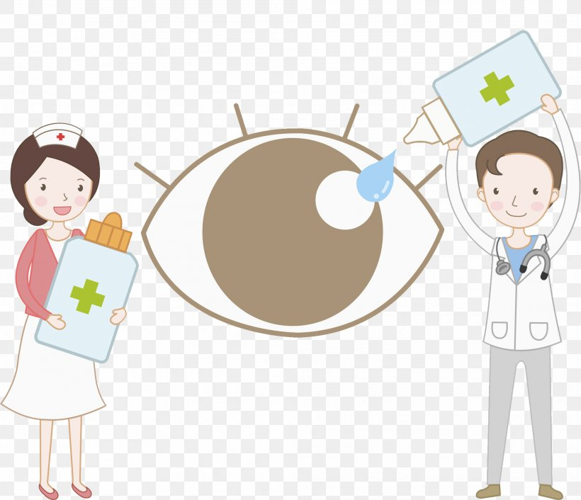 Png Sore Eyes & Free Sore Eyes.png Transparent Images #13782 - PNGio