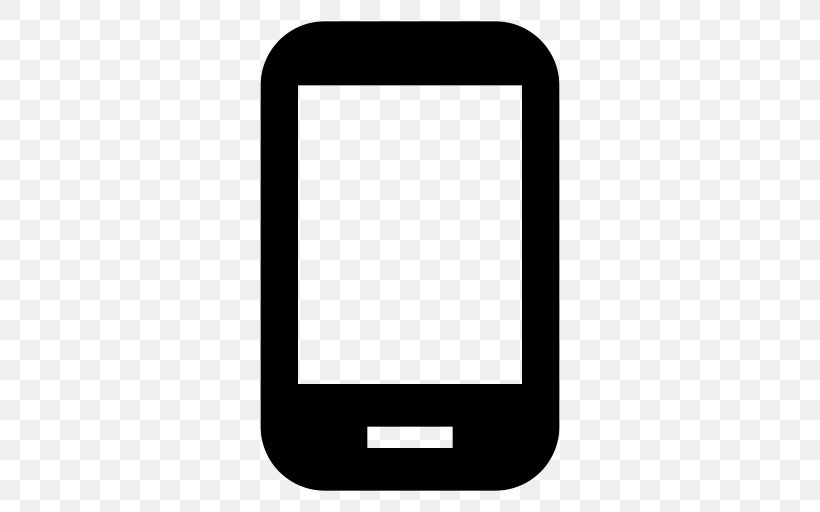 Telephone Call IPhone 8 Email, PNG, 512x512px, Telephone, Communication Device, Electronics, Email, Feature Phone Download Free