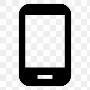 Android Phone - Telephone Call IPhone 8 Email PNG