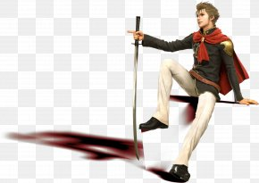 Final Fantasy - Final Fantasy Type-0 HD Final Fantasy XIII-2 Final Fantasy Agito PNG