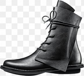Riding Boot Steeltoe Boot - Footwear Boot Shoe Work Boots Brown PNG