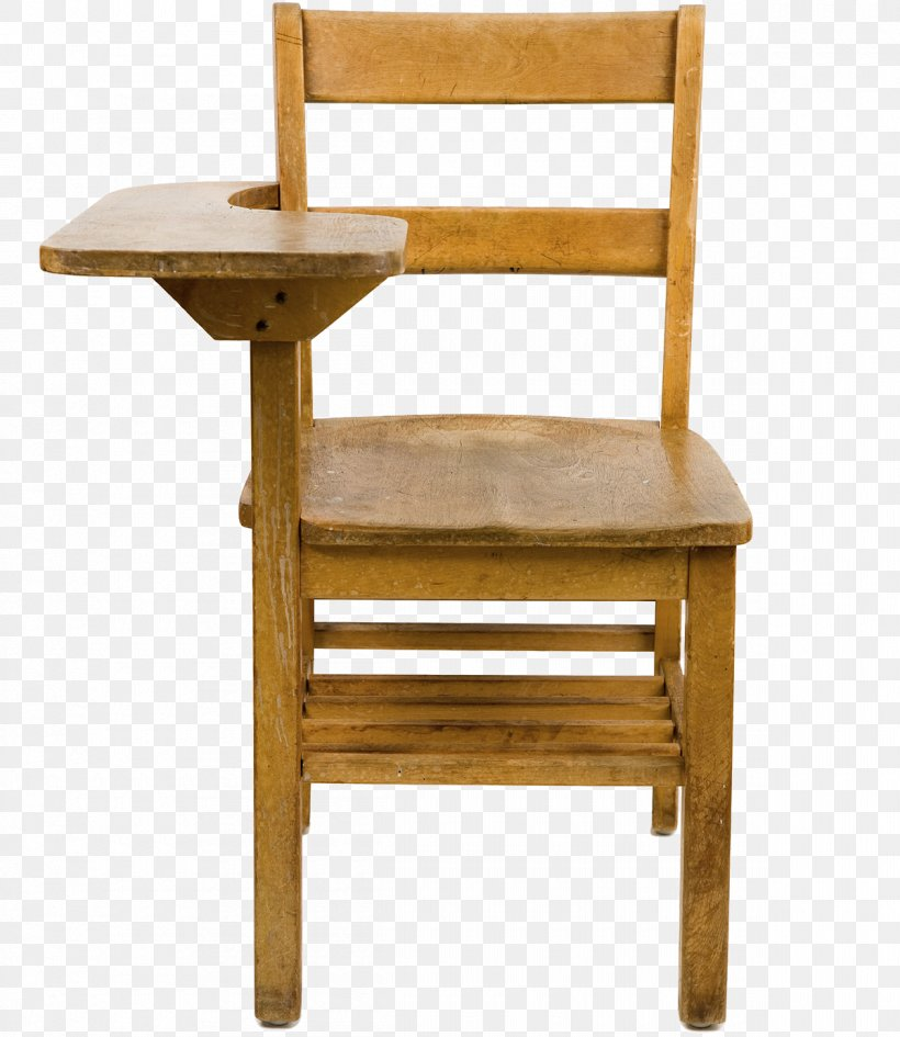 Classroom Furniture Office Desk Chairs School Png 1200x1383px Classroom Bench Carteira Escolar Chair College Download