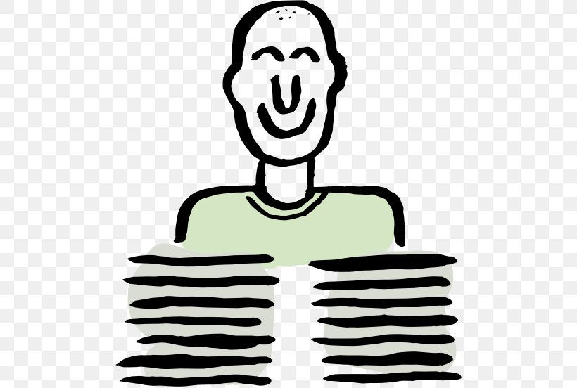 YourTradeBase Customer Happiness Smile Clip Art, PNG, 492x552px, Customer, Area, Artwork, Behavior, Black And White Download Free