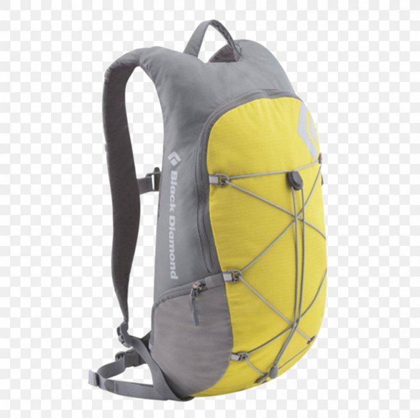 Black Diamond Equipment Backpack Rock Climbing Trail Running, PNG, 988x984px, Black Diamond Equipment, Backpack, Bag, Bidezidor Kirol, Climbing Download Free