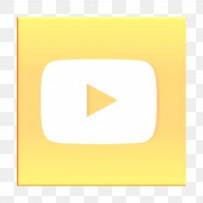 Rectangle Logo - Logo Icon Logotype Icon Media Icon PNG