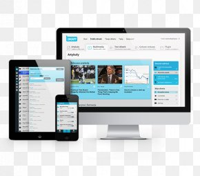 Web Design - Web Page Responsive Web Design Web Button Website Development PNG