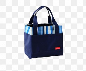 Waterproof Bag Lunch Bags - Bento Cafe Bag Lunchbox PNG