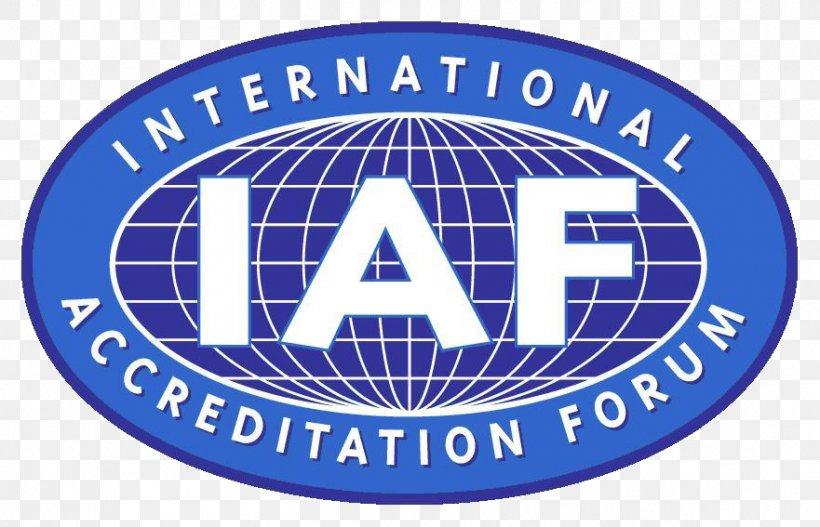 Iaf Forum
