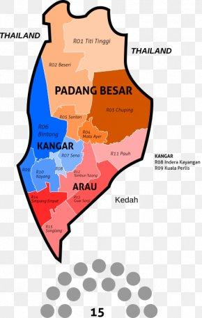 Delhi Legislative Assembly Bypolls 2018 - Malaysian General Election, 2018 Parliament Of Malaysia Perlis Malaysian Houses Of Parliament Dewan Rakyat PNG