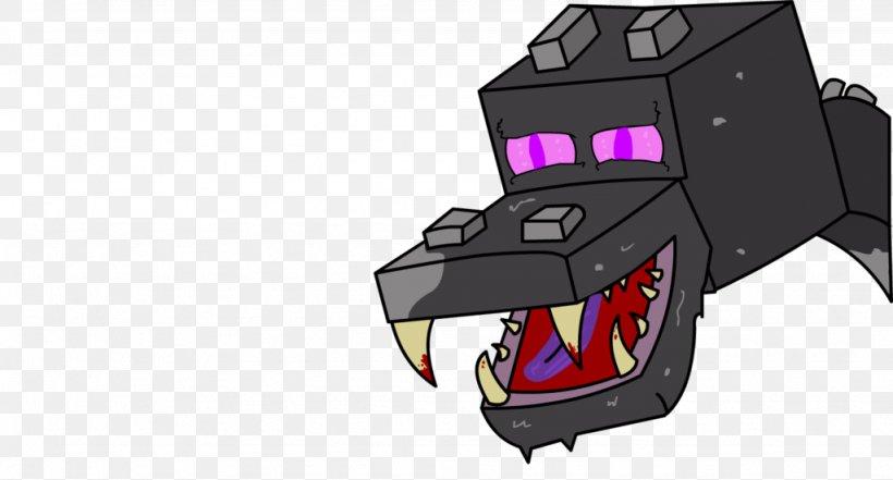 Minecraft Drawing Pixel Art Dragon Png 1024x551px