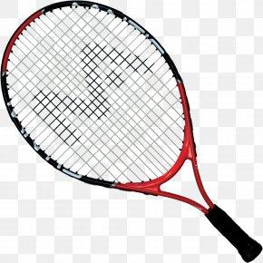 Tennis Racket Image - Racket Tennis Ball Babolat PNG