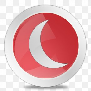 Crescent Icon - Download Icon PNG