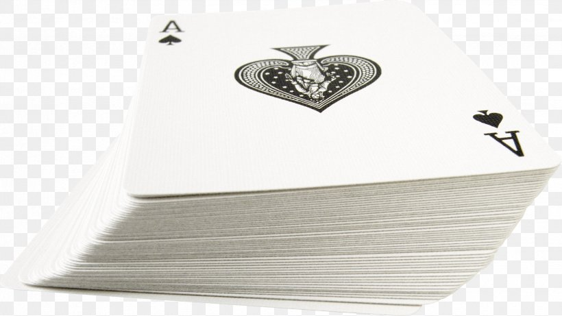 Playing Card Suit Clip Art, PNG, 2478x1396px, Watercolor, Cartoon, Flower, Frame, Heart Download Free
